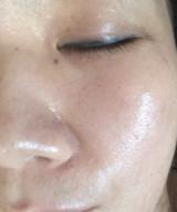 これからの季節、肌に差が出るクリーム!フラーレン化粧品BEAUTY MALL・フラーレンクリームの画像(5枚目)
