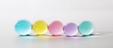 ビタミンC誘導体化粧水の画像(1枚目)