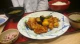 「食べ飲み記録【2】」の画像(22枚目)