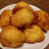 「手作りヨーグルトで、手作りお菓子。〜イージーヨー バニラ〜」の画像(9枚目)