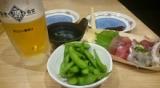 「食べ飲み記録【2】」の画像(19枚目)
