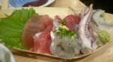 「食べ飲み記録【2】」の画像(20枚目)