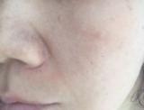 BEAUTY MALL様よりダブルフラーレンCEグラブリジンマスクをお試しです♪の画像(10枚目)