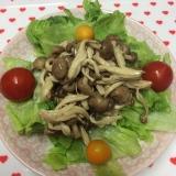 「ピエトロドレッシングを使った 野菜嫌いをナオソ☆」の画像(6枚目)