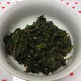 「ピエトロドレッシングを使った 野菜嫌いをナオソ☆」の画像(9枚目)