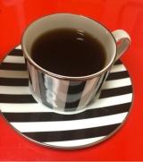 じっくり抽出☆きれいなコーヒー☆の画像(7枚目)