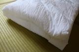 ニトリの超速乾寝具の画像(5枚目)