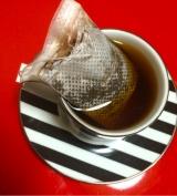 じっくり抽出☆きれいなコーヒー☆の画像(6枚目)