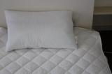 ニトリの超速乾寝具の画像(9枚目)