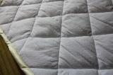ニトリの超速乾寝具の画像(2枚目)