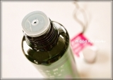 口コミ:「会津ほまれ化粧水」を使ってみましたの画像(2枚目)