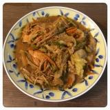 「☆無添加こうじ味噌で美味しい料理を作りましょう☆」の画像(6枚目)