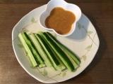 「☆無添加こうじ味噌で美味しい料理を作りましょう☆」の画像(4枚目)