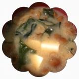 「☆無添加こうじ味噌で美味しい料理を作りましょう☆」の画像(5枚目)