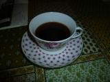 モンカフェ 有機栽培コーヒー の画像(5枚目)