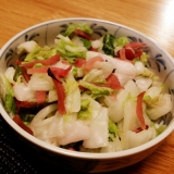 節約ご飯☆天津飯丼の画像(5枚目)
