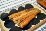 自宅で手軽に鰻ちまきと炭火焼。夏バテは手軽な鰻で回復しよう♪の画像(6枚目)