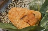 自宅で手軽に鰻ちまきと炭火焼。夏バテは手軽な鰻で回復しよう♪の画像(10枚目)