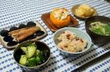 自宅で手軽に鰻ちまきと炭火焼。夏バテは手軽な鰻で回復しよう♪の画像(5枚目)