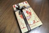 裸の王様だってファッショナブル!アンデルセン童話クッキー - 六本木〜西麻布〜青山でランチとかするブログの画像(1枚目)