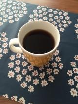 無農薬栽培たんぽぽコーヒーの画像(2枚目)