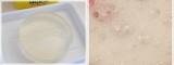「子どものカサカサ肌に♡〖アトピコ 3点セット〗」の画像(2枚目)