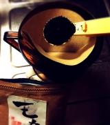 MCコーヒー『モカ』    の画像(3枚目)