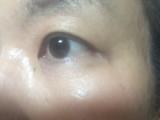 アトピーからキレイな肌に変身♪ダブルフラーレンパックCEグラブリジンマスクの画像(8枚目)