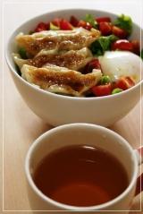 「あじかん焙煎ごぼう茶」の画像(2枚目)
