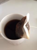 オアシス珈琲さんのきれいなコーヒーの画像(3枚目)