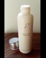 pour moi プモアミルキーローション 日本酒酵母と乳酸菌で濃厚保湿の画像(3枚目)