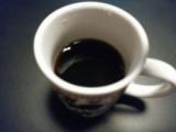 「幻のコーヒー」ジャコウネココーヒーの画像(2枚目)