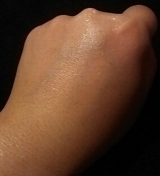 日本酒酵母×乳酸菌のW美活エキス配合【ミルキーローション プモア】の画像(8枚目)
