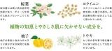 モニプラ♡日本酒酵母×乳酸菌 化粧水モニターの画像(5枚目)