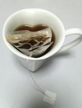 【当選レポ】きれいなカップイン・コーヒーの画像(2枚目)