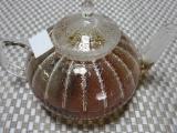 「       ♡  山崎農園産あじかん焙煎ごぼう茶  ♡」の画像(5枚目)