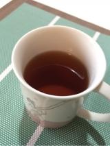 「ごぼう茶パワー♪」の画像(4枚目)
