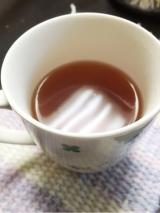 「プレミアムな甘み☆山﨑農園産 あじかん焙煎ごぼう茶7包」の画像(4枚目)