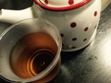ごぼう茶♪の画像(6枚目)