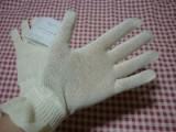 「ASAFUKU ヘンプ素材のおやすみ手袋 体と心に優しい糸」の巻の画像(4枚目)