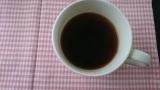 「たんぽぽコーヒー」の画像(4枚目)