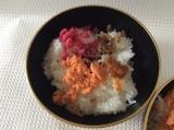 ※※※米米 美味しいご飯 米米※※の画像(14枚目)