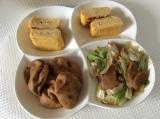 ※※※米米 美味しいご飯 米米※※の画像(15枚目)
