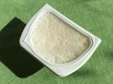 ※※※米米 美味しいご飯 米米※※の画像(12枚目)