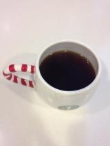【モニプラ当選】たんぽぽコーヒーの画像(4枚目)