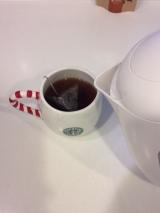 【モニプラ当選】たんぽぽコーヒーの画像(3枚目)