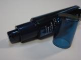 米肌 肌潤改善エッセンス 肌自らが水分を蓄える力を改善2の画像(2枚目)