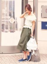 楽天スーパーセール@夢展望/神戸レタス/ボンジャショップ購入品色々♪の画像(12枚目)