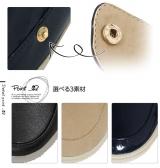 楽天スーパーセール@夢展望/神戸レタス/ボンジャショップ購入品色々♪の画像(5枚目)
