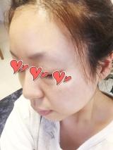 見た目マイナス5歳肌♡ジェル状美容液パーフェクトジェリーの画像(4枚目)